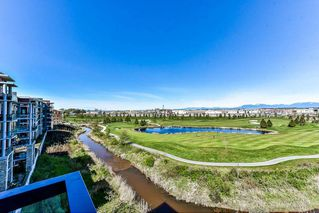 "Photo 17: 509 5055 SPRINGS Boulevard in Delta: Condo for sale in ""TSAWWASSEN SPRINGS"" (Tsawwassen)  : MLS®# R2259592"