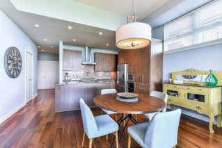 "Photo 9: 509 5055 SPRINGS Boulevard in Delta: Condo for sale in ""TSAWWASSEN SPRINGS"" (Tsawwassen)  : MLS®# R2259592"