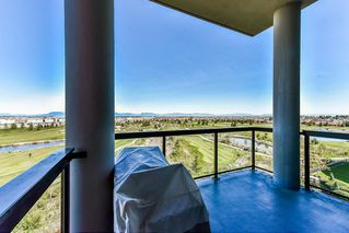 "Photo 16: 509 5055 SPRINGS Boulevard in Delta: Condo for sale in ""TSAWWASSEN SPRINGS"" (Tsawwassen)  : MLS®# R2259592"