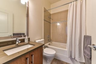 "Photo 12: 509 5055 SPRINGS Boulevard in Delta: Condo for sale in ""TSAWWASSEN SPRINGS"" (Tsawwassen)  : MLS®# R2259592"