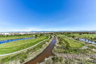 "Photo 18: 509 5055 SPRINGS Boulevard in Delta: Condo for sale in ""TSAWWASSEN SPRINGS"" (Tsawwassen)  : MLS®# R2259592"