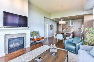 "Photo 10: 509 5055 SPRINGS Boulevard in Delta: Condo for sale in ""TSAWWASSEN SPRINGS"" (Tsawwassen)  : MLS®# R2259592"