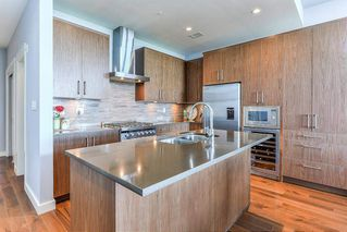 "Photo 6: 509 5055 SPRINGS Boulevard in Delta: Condo for sale in ""TSAWWASSEN SPRINGS"" (Tsawwassen)  : MLS®# R2259592"