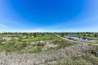 "Photo 19: 509 5055 SPRINGS Boulevard in Delta: Condo for sale in ""TSAWWASSEN SPRINGS"" (Tsawwassen)  : MLS®# R2259592"