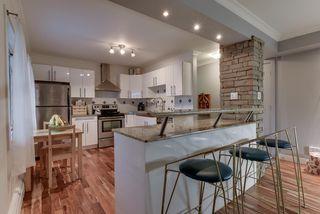Photo 2: 22 10525 83 Avenue in Edmonton: Zone 15 Condo for sale : MLS®# E4198228