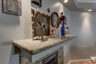 Photo 19: 22 10525 83 Avenue in Edmonton: Zone 15 Condo for sale : MLS®# E4198228