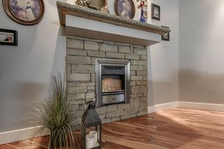 Photo 18: 22 10525 83 Avenue in Edmonton: Zone 15 Condo for sale : MLS®# E4198228