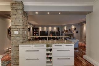 Photo 10: 22 10525 83 Avenue in Edmonton: Zone 15 Condo for sale : MLS®# E4198228