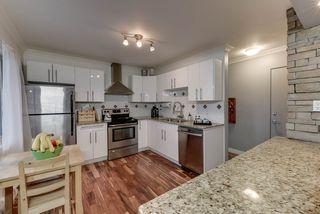 Photo 4: 22 10525 83 Avenue in Edmonton: Zone 15 Condo for sale : MLS®# E4198228