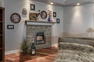 Photo 17: 22 10525 83 Avenue in Edmonton: Zone 15 Condo for sale : MLS®# E4198228