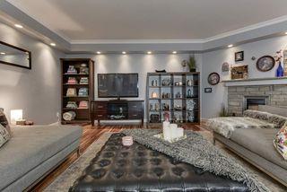 Photo 12: 22 10525 83 Avenue in Edmonton: Zone 15 Condo for sale : MLS®# E4198228
