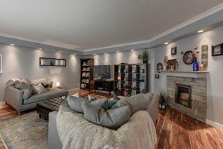 Photo 11: 22 10525 83 Avenue in Edmonton: Zone 15 Condo for sale : MLS®# E4198228