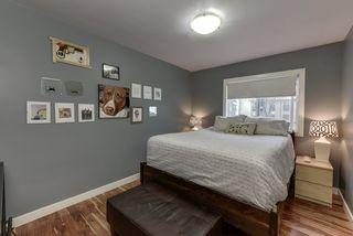 Photo 23: 22 10525 83 Avenue in Edmonton: Zone 15 Condo for sale : MLS®# E4198228