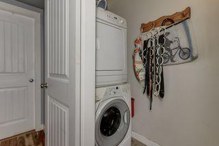 Photo 28: 22 10525 83 Avenue in Edmonton: Zone 15 Condo for sale : MLS®# E4198228