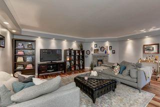 Photo 15: 22 10525 83 Avenue in Edmonton: Zone 15 Condo for sale : MLS®# E4198228