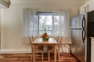 Photo 8: 22 10525 83 Avenue in Edmonton: Zone 15 Condo for sale : MLS®# E4198228