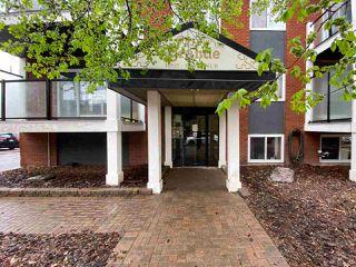 Photo 29: 22 10525 83 Avenue in Edmonton: Zone 15 Condo for sale : MLS®# E4198228