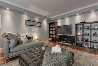 Photo 13: 22 10525 83 Avenue in Edmonton: Zone 15 Condo for sale : MLS®# E4198228