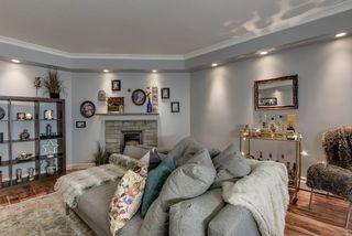 Photo 14: 22 10525 83 Avenue in Edmonton: Zone 15 Condo for sale : MLS®# E4198228