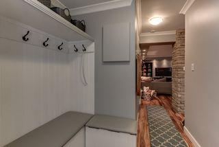 Photo 22: 22 10525 83 Avenue in Edmonton: Zone 15 Condo for sale : MLS®# E4198228