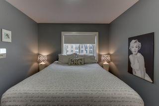 Photo 24: 22 10525 83 Avenue in Edmonton: Zone 15 Condo for sale : MLS®# E4198228