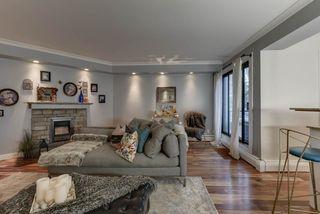Photo 16: 22 10525 83 Avenue in Edmonton: Zone 15 Condo for sale : MLS®# E4198228