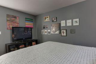 Photo 25: 22 10525 83 Avenue in Edmonton: Zone 15 Condo for sale : MLS®# E4198228