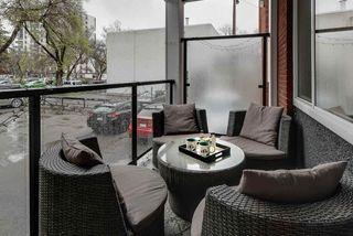 Photo 21: 22 10525 83 Avenue in Edmonton: Zone 15 Condo for sale : MLS®# E4198228