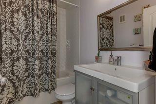 Photo 27: 22 10525 83 Avenue in Edmonton: Zone 15 Condo for sale : MLS®# E4198228
