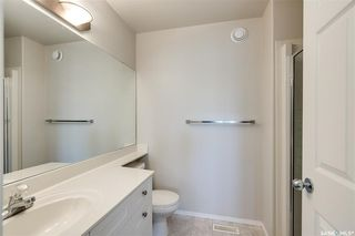 Photo 12: 527 Kucey Crescent in Saskatoon: Arbor Creek Residential for sale : MLS®# SK809583