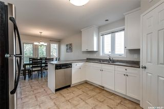 Photo 7: 527 Kucey Crescent in Saskatoon: Arbor Creek Residential for sale : MLS®# SK809583