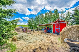 Photo 33: 24 DIAMOND RIDGE Estates in Rural Rocky View County: Rural Rocky View MD Detached for sale : MLS®# C4302023