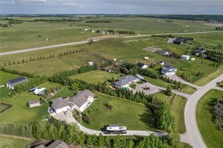 Photo 44: 24 DIAMOND RIDGE Estates in Rural Rocky View County: Rural Rocky View MD Detached for sale : MLS®# C4302023