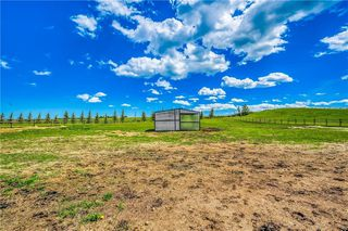 Photo 35: 24 DIAMOND RIDGE Estates in Rural Rocky View County: Rural Rocky View MD Detached for sale : MLS®# C4302023