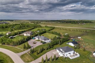 Photo 43: 24 DIAMOND RIDGE Estates in Rural Rocky View County: Rural Rocky View MD Detached for sale : MLS®# C4302023