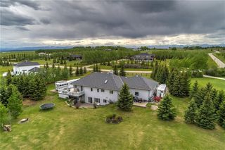 Photo 41: 24 DIAMOND RIDGE Estates in Rural Rocky View County: Rural Rocky View MD Detached for sale : MLS®# C4302023