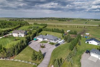 Photo 46: 24 DIAMOND RIDGE Estates in Rural Rocky View County: Rural Rocky View MD Detached for sale : MLS®# C4302023