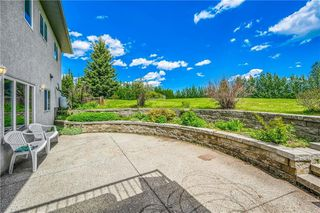 Photo 30: 24 DIAMOND RIDGE Estates in Rural Rocky View County: Rural Rocky View MD Detached for sale : MLS®# C4302023