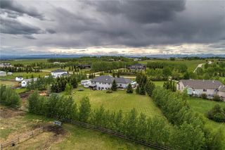 Photo 39: 24 DIAMOND RIDGE Estates in Rural Rocky View County: Rural Rocky View MD Detached for sale : MLS®# C4302023