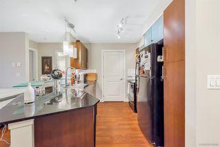 Photo 7: 201 12020 207A Street in Maple Ridge: Northwest Maple Ridge Condo for sale : MLS®# R2478761