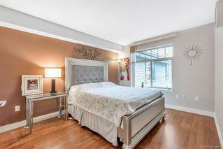 Photo 12: 201 12020 207A Street in Maple Ridge: Northwest Maple Ridge Condo for sale : MLS®# R2478761