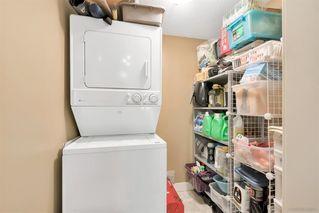 Photo 11: 201 12020 207A Street in Maple Ridge: Northwest Maple Ridge Condo for sale : MLS®# R2478761
