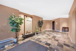 Photo 18: 201 12020 207A Street in Maple Ridge: Northwest Maple Ridge Condo for sale : MLS®# R2478761