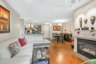Photo 9: 201 12020 207A Street in Maple Ridge: Northwest Maple Ridge Condo for sale : MLS®# R2478761
