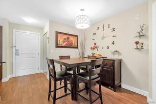 Photo 8: 201 12020 207A Street in Maple Ridge: Northwest Maple Ridge Condo for sale : MLS®# R2478761