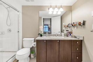 Photo 14: 201 12020 207A Street in Maple Ridge: Northwest Maple Ridge Condo for sale : MLS®# R2478761