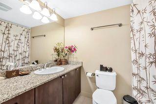 Photo 16: 201 12020 207A Street in Maple Ridge: Northwest Maple Ridge Condo for sale : MLS®# R2478761