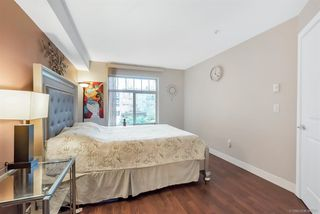 Photo 15: 201 12020 207A Street in Maple Ridge: Northwest Maple Ridge Condo for sale : MLS®# R2478761