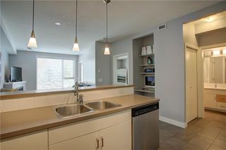 Photo 10: 212 3600 15A Street SW in Calgary: Altadore Apartment for sale : MLS®# A1020574
