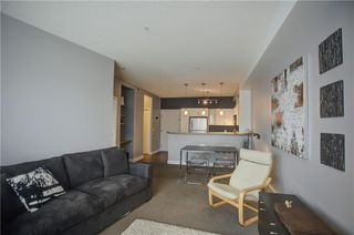 Photo 19: 212 3600 15A Street SW in Calgary: Altadore Apartment for sale : MLS®# A1020574